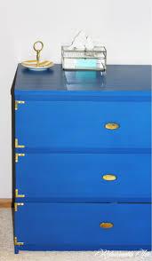Used Ikea Furniture Used Ikea Furniture For Sale Idolza