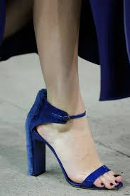 130 best 2015 shoes images on pinterest flats my style and boots