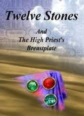 breastplate stones gems in the bible the high priest s breastplate all about