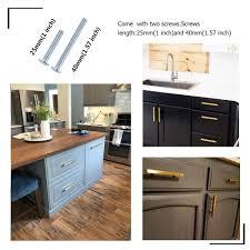 modern stainless steel kitchen cabinet pulls homdiy brass cabinet pulls gold cabinet drawer handles kitchen drawer pulls modern cupboard handles stainless steel lot
