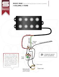 wiring diagram seymour duncan u2013 the wiring diagram u2013 readingrat net