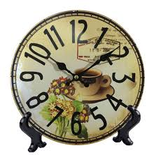 Clock Coffee Table by Compare Prices On Coffee Table Clock Online Shopping Buy Low