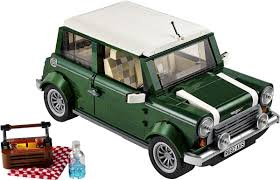 lego range rover 2014 brickset lego set guide and database