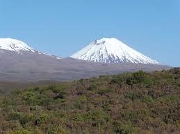 Esszimmer Weinheim Tripadvisor Sonnenklar Tv Reisebüro Neuseeland Auf Den Spuren Der Hobbits