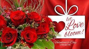 Valentines Day Quotes by Happy Valentines Day Quotes Love Text Messages Poem And Cards