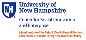 cgi si e social center for social innovation and enterprise of