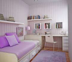 Flat Pack Fitted Bedroom Furniture Beautiful Decor On Diy Fitted Office Furniture 11 Diy Fitted