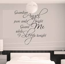 Wall Art For Bedroom by Lovely Christian Word Art For Walls 77 For Your Family Tree Wall