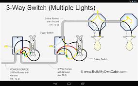 travelers how to wire a light switch incredible diagram for wiring
