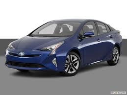 2014 toyota prius msrp 2014 prius review compare prius prices features reliable toyota