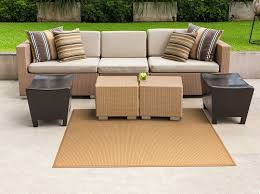How To Clean An Outdoor Rug How To Clean Indoor Outdoor Rugs