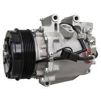 civic ac compressors best ac compressor for honda civic