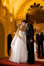 wedding services nh wedding officiant ceremony coordination and services