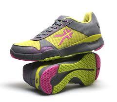 s boots plantar fasciitis quantum s performance fitness walking trainer s