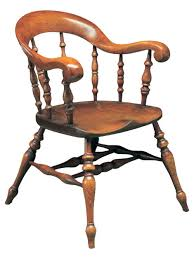 Windsor Armchairs Traditional Windsor Chairs
