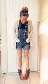 overall shorts best 25 overall shorts ideas on