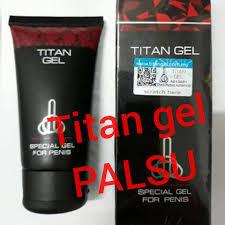 jual titan gel di denpasar titan gel original pembesarpenisterbaru