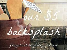 diy kitchen backsplash on a budget lovely imperfection how to tile a lovely imperfection easy diy