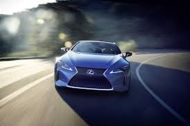lexus coupe images lexus models images wallpaper pricing and information