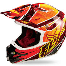 motocross racing helmets fly racing f2 carbon acetylene helmet 2013 safety u0026 special