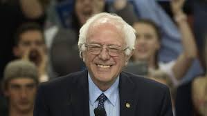 bernie sanders u0027 new house 5 fast facts you need to know