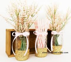 Bridal Shower Decor by Baby Shower Centerpiece Bridal Shower Decorations Baby