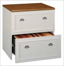 Wood 2 Drawer Vertical File Cabinet by File Cabinets On Wheels Wooden File Cabinets With Wheels Home