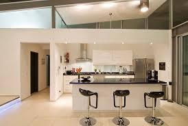 modern kitchen design ideas philippines modern kitchen designs philippines