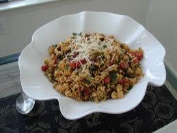 ina garten tomato http www foodnetwork com recipes ina garten tomato feta pasta