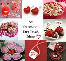 cute food for kids 50 treat ideas for valentine u0027s day