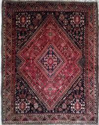 shiraz rug wikipedia