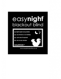Portable Blackout Blinds 15 Best Blackout Blind Products By Easyblinds Images On Pinterest