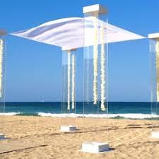 wedding arches rental miami arc 73 photos wedding planning 323 elm st