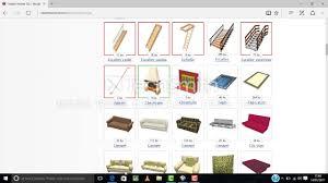presentation d u0027une application pour crée sa maison sur pc youtube