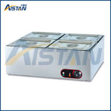 china eh810 free standing stainless steel commercial electric