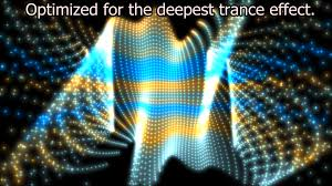 trance 5d music visualizer 1 25 apk download android music