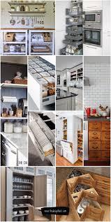 kitchen corner cupboard storage solutions uk clever kitchen storage ideas uk do it yourself kitchen