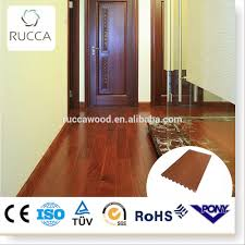 list manufacturers of plastic tiles for the bathroom buy plastic