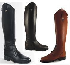 mens leather riding boots for sale everything you need to know about caring for your riding boots