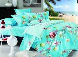 7 best beds images on pinterest duvet cover sets bed covers and