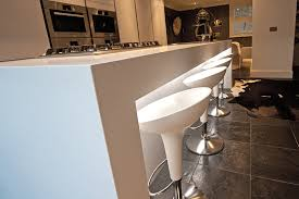 kitchen island worktops kitchen corian worktops work surfaces from lwk kitchens