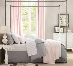 chambre grise et poudré 1001 conseils et idées pour une chambre en et gris sublime