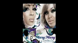 Wave In Flag Lyrics Mary Mary Never Wave My Flag Lyrics Video New Album Something