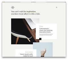 20 creative html5 css3 website templates 2017 colorlib