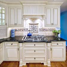 kitchen cabinets backsplash backsplash backsplash for kitchen beautiful backsplash accents