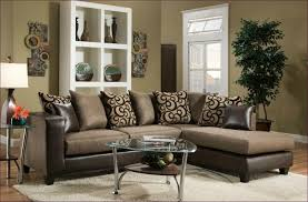Raymour And Flanigan Sectional Sofas Furniture Cozy Living Room Using Stylish Oversized Sectional