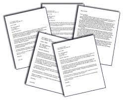 obtaining quality letters of recommendation dental dat prep