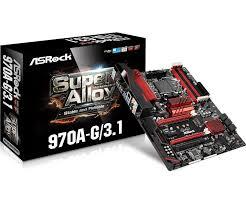 computer motherboards for amd ebay