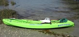 Ocean Kayak Comfort Plus Seat Ocean Kayak Scrambler Xt Angler Vs Scrambler 11 Review