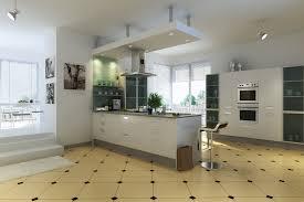 modular kitchen small indian kitchen design l shaped modular kitchen